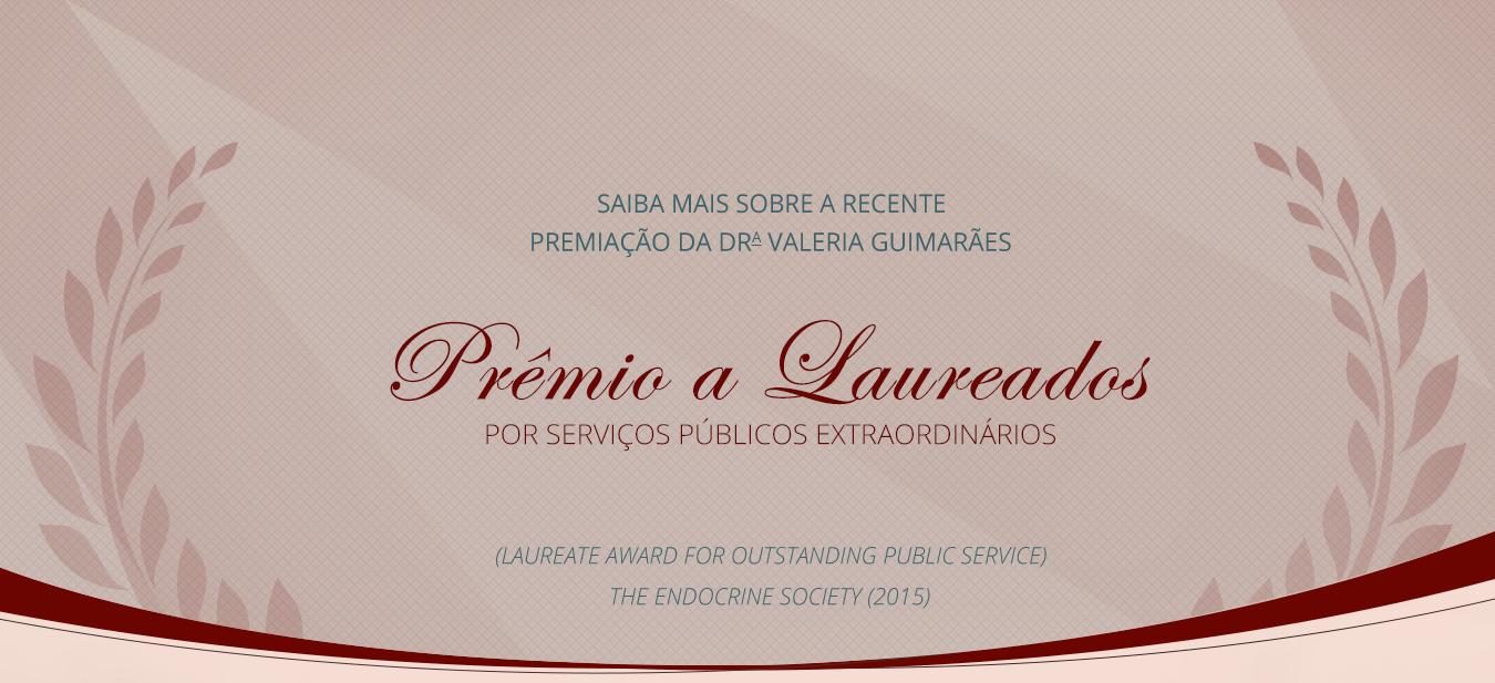 enne-banner-premio-laureados-2